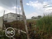 Distress Sale Half Plot At Sunview Estate Sangotedo For Sale | Land & Plots For Sale for sale in Lagos State, Ajah