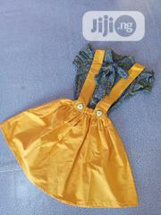 Christabella Chateau | Children's Clothing for sale in Ogun State, Abeokuta North