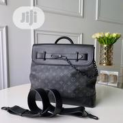 Louis Vuitton Handbags | Bags for sale in Lagos State, Surulere