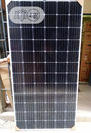 High Quality Sunfit 300 watts Mono Panel | Solar Energy for sale in Plateau State, Jos
