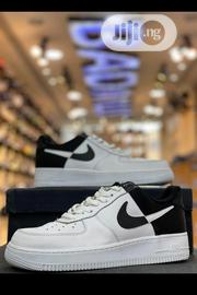 Nike Airforce 1   Shoes for sale in Lagos State, Lagos Island
