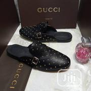 Gucci Half Shoe | Shoes for sale in Lagos State, Lagos Island