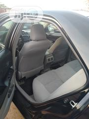 Toyota Camry 2013 Black | Cars for sale in Abuja (FCT) State, Lugbe