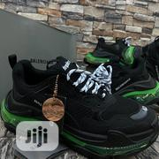 Balenciaga Triple S Sneakers | Shoes for sale in Lagos State, Lagos Island