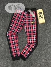 Designers Trousers | Clothing for sale in Lagos State, Lagos Mainland
