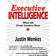 Executive Intelligence | Books & Games for sale in Lagos State, Surulere