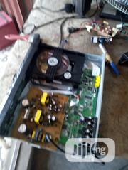 Repair Services | Repair Services for sale in Bayelsa State, Yenagoa