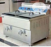 Electric Deep Fryer With Taps | Restaurant & Catering Equipment for sale in Lagos State, Ojo