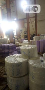 Nylon Printing | Manufacturing Services for sale in Lagos State, Surulere