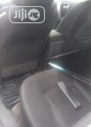Nissan Rogue 2007 Gray | Cars for sale in Lagos State, Isolo
