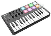 Mpk Mini. Portable Panda Mini | Musical Instruments & Gear for sale in Lagos State, Ojo