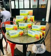 Stc 30 Superlife | Vitamins & Supplements for sale in Lagos State, Ajah
