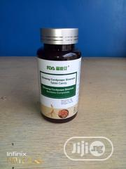 Norland Ginseng Cordycerp Cures For Staphylococcus | Sexual Wellness for sale in Abuja (FCT) State, Central Business District