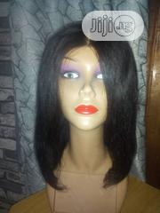 Pure Human Hair | Hair Beauty for sale in Lagos State, Ojo