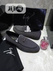 Girl Men Cooperate Shoes | Shoes for sale in Lagos State, Lagos Island