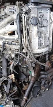 Passat Engine | Vehicle Parts & Accessories for sale in Lagos State, Mushin