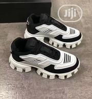 Quality Sneakers From Mightyr Fashion House | Shoes for sale in Lagos State, Alimosho