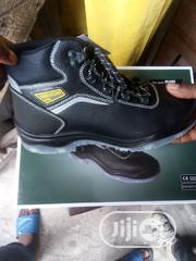 American Steel Safety Boot | Safety Equipment for sale in Lagos State, Lagos Island