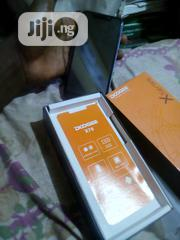 Doogee X80 16 GB Blue | Mobile Phones for sale in Lagos State, Surulere