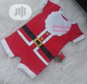 My First Christmas | Baby & Child Care for sale in Lagos State, Ajah