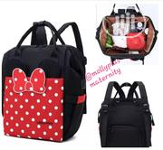 Baby Diaper Bag | Baby & Child Care for sale in Lagos State, Ajah