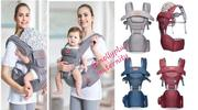 Baby Carrier | Children's Gear & Safety for sale in Lagos State, Ajah