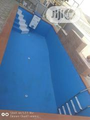 Best Of Swimming Pools Anywhere | Sports Equipment for sale in Cross River State, Calabar