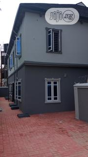 2bedroom At Penisula Garden Estate | Houses & Apartments For Rent for sale in Lagos State, Ajah