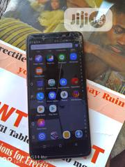 Infinix Hot 6 16 GB Red | Mobile Phones for sale in Delta State, Ethiope West