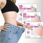 Wonder Patch | Vitamins & Supplements for sale in Lagos State, Lagos Island