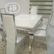 Dining Table | Furniture for sale in Abuja (FCT) State, Central Business District