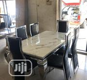 Dining Table | Furniture for sale in Abuja (FCT) State, Asokoro