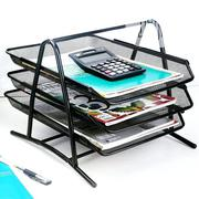 Generic 3 Tier Document Tray | Stationery for sale in Lagos State, Lagos Island