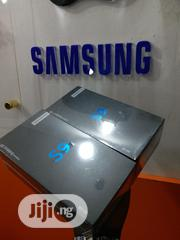 New Samsung Galaxy S9 64 GB Black | Mobile Phones for sale in Lagos State, Ikeja