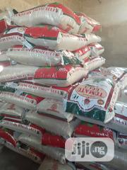 Local Bags Of Rice | Livestock & Poultry for sale in Lagos State, Isolo