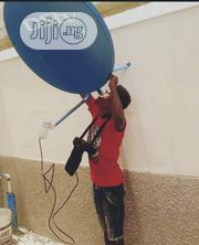 Dstv & Electrician | Repair Services for sale in Abuja (FCT) State, Central Business District