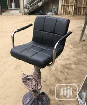 Saloon Chair | Furniture for sale in Lagos State, Ajah