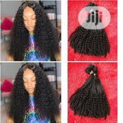 Funmi Curl | Hair Beauty for sale in Lagos State, Egbe Idimu