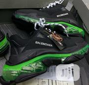Balenciaga Triple S | Shoes for sale in Lagos State, Ikeja