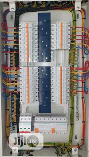 Electrician And Dstv | Repair Services for sale in Abuja (FCT) State, Jabi