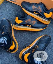 Nike Air Max | Shoes for sale in Lagos State, Ikeja