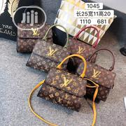 Louis Vuitton Bag | Bags for sale in Lagos State, Ikorodu