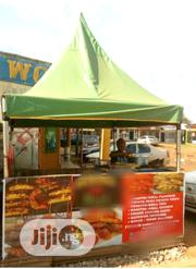 Barbeque Spot   Commercial Property For Sale for sale in Kaduna State, Kaduna South