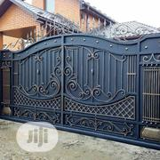 Strong Steel Gate | Doors for sale in Lagos State, Ajah