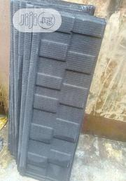 The Best When It Comes To Stone Coated Roofing Shehet For Sale | Building & Trades Services for sale in Lagos State, Ajah