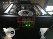 JBL Power Amplifier | Audio & Music Equipment for sale in Lagos State, Mushin