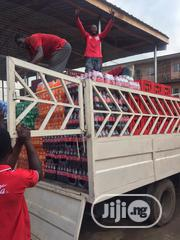 Coca-cola Product | Meals & Drinks for sale in Lagos State, Isolo