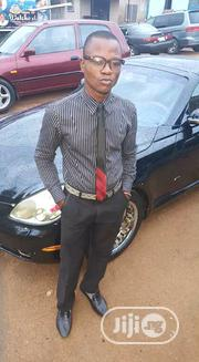 Driver | Driver CVs for sale in Lagos State, Ojodu
