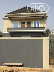 Brand New 3 Bedroom Flat At Omole Phase 2 Ikeja   Houses & Apartments For Rent for sale in Lagos State, Ikeja