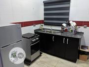 2bedroom Apartment | Short Let for sale in Lagos State, Victoria Island